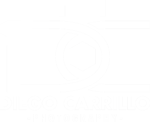 Diego Carrillo Photography